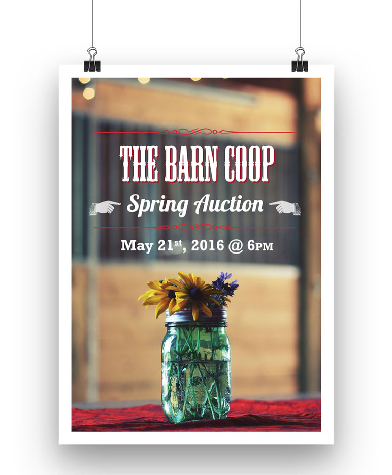 Barn_poster_crop