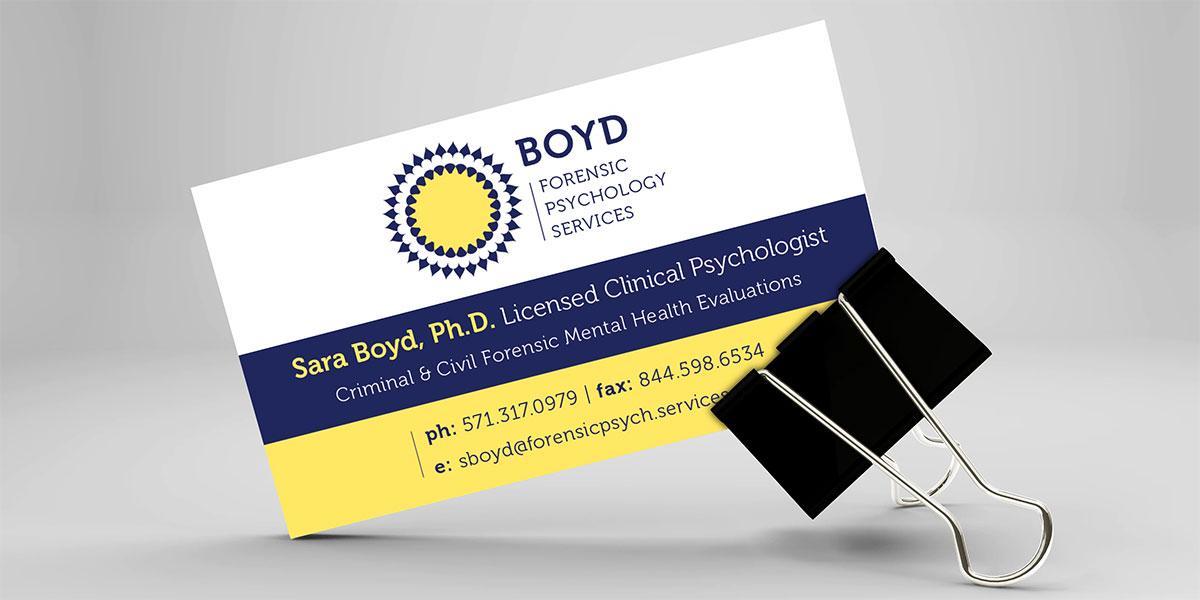 Boyd_card