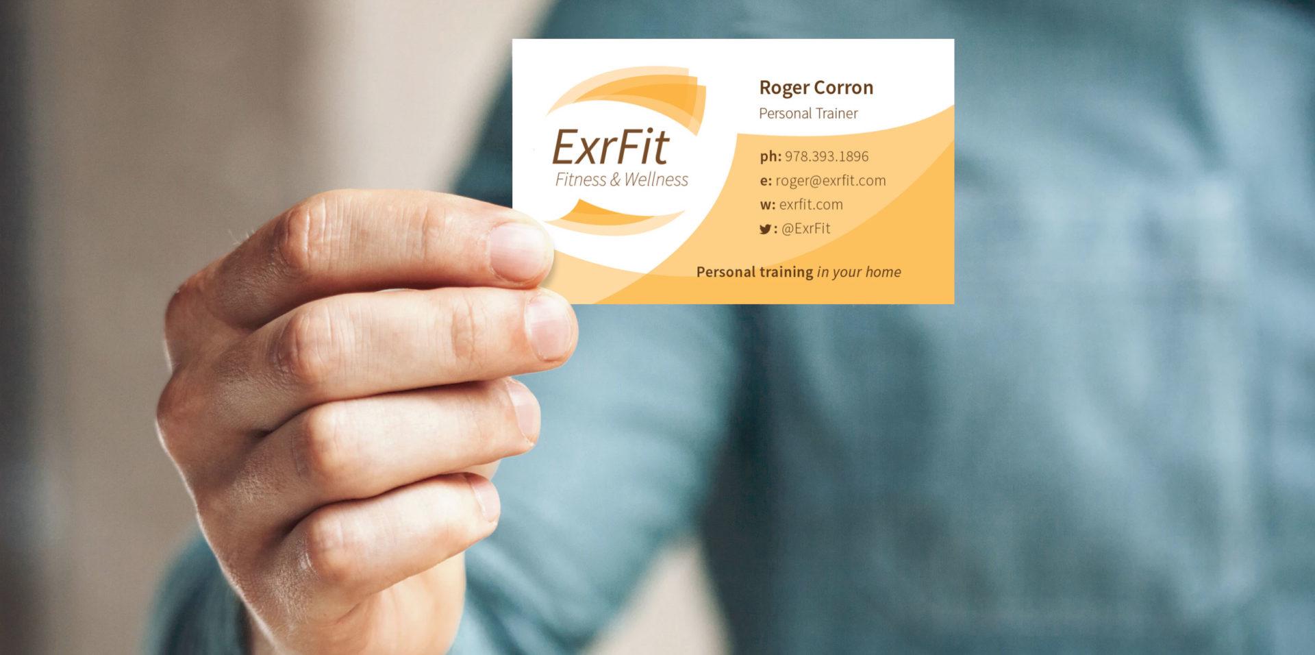 Exrfit