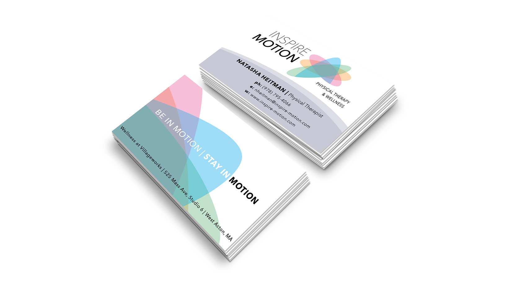 Inspire_Motion_cards