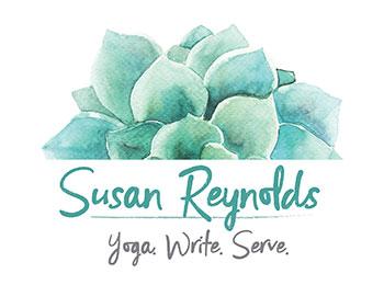 susan_reynolds_logo