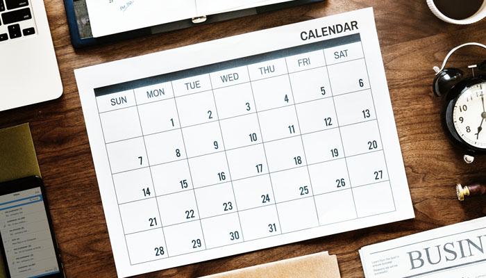 social-media-calendar