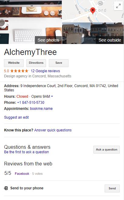 alchemythree