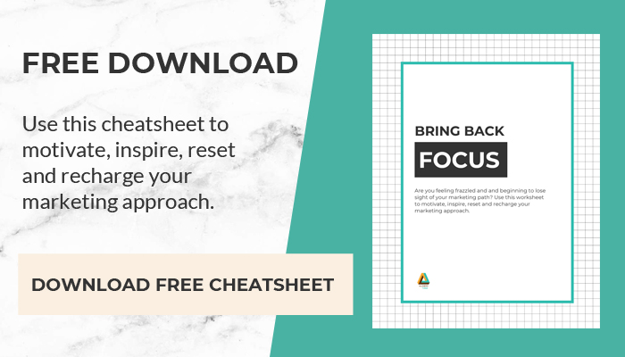 download burnout cheatsheet