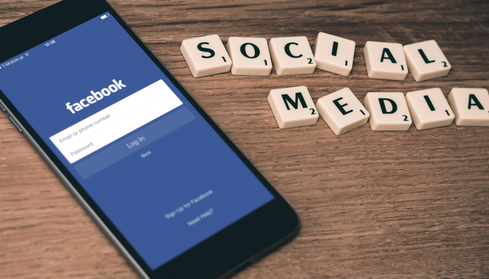 social media concord