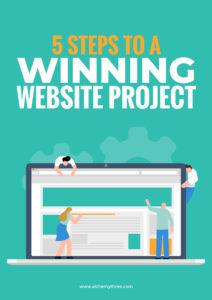 webdesign-funnel