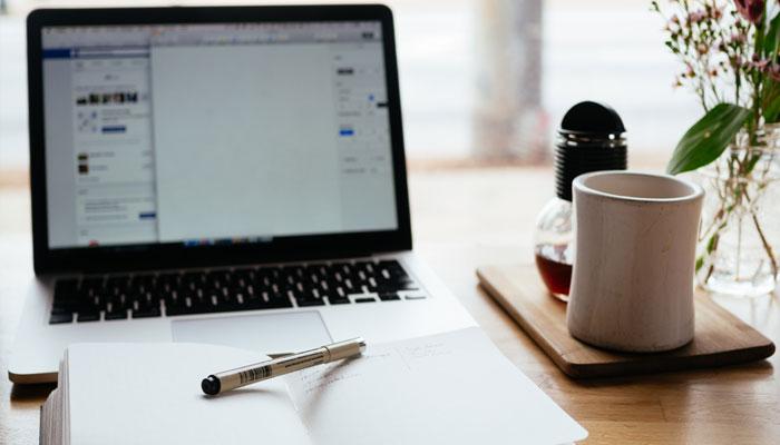 repurpose your blog content