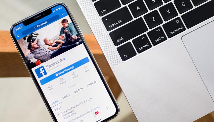 digital marketing trends 2020 facebook