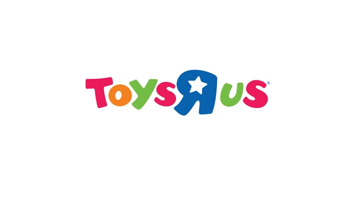 appropriate effective logo