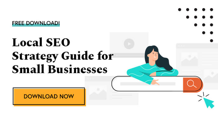 Download Local SEO Strategy Guide