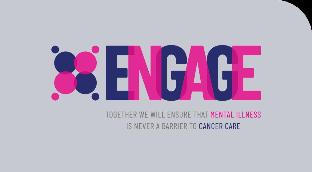 engage initiative